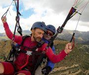 tandem-paragliding-benidorm-spain-48