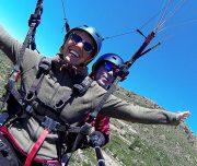 tandem-paragliding-benidorm-spain-49