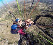 tandem-paragliding-benidorm-spain-51