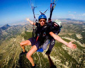 tandem-paragliding-benidorm-spain-52
